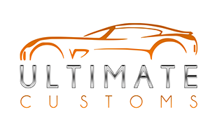Ultimate Customs Ltd